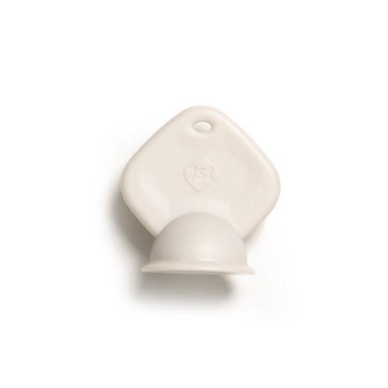 Safety 1st Magnetic Locking System Key - 1 Key-2