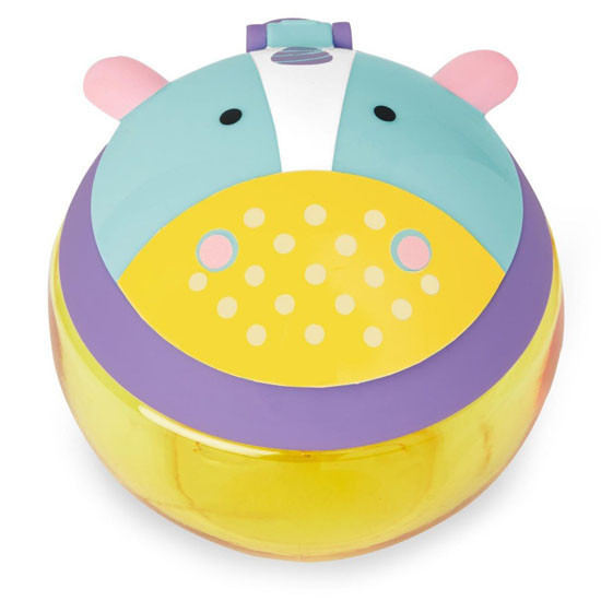 Skip Hop Zoo Snack Cup - Unicorn-3
