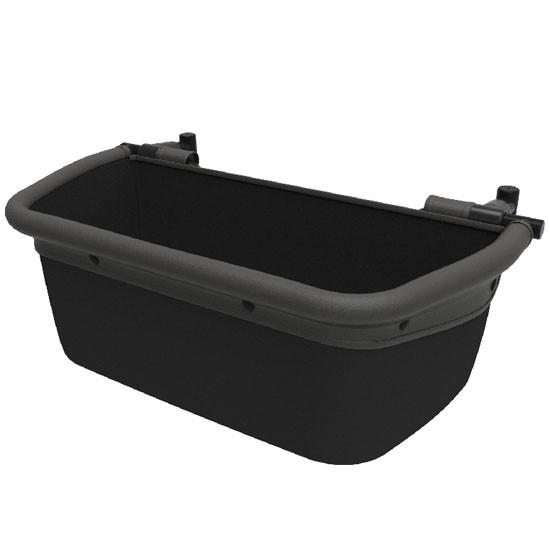 Veer Cruiser Foldable Storage Basket