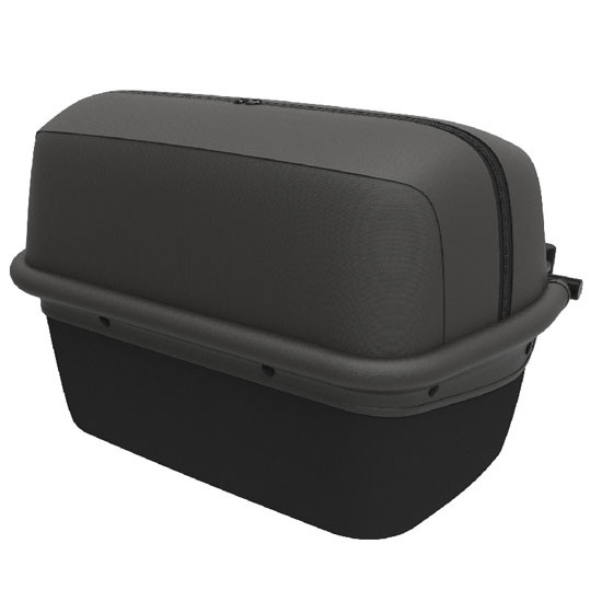 Veer Cruiser Foldable Storage Basket -3