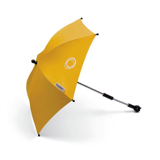 Bugaboo Bugaboo Parasol+ Yellow