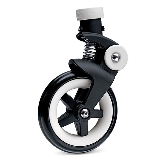 Bugaboo Bee3 Front Wheel Product