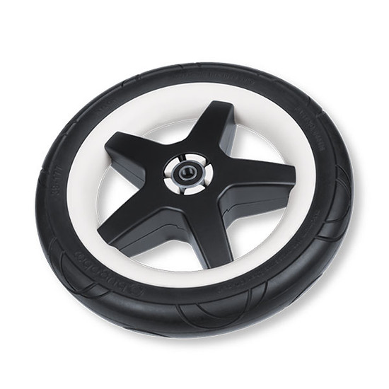Bugaboo Buffalo 10 inch. Foam Filled Tire