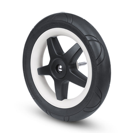 Bugaboo Buffalo 12 inch. Foam Filled Tire