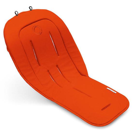 Bugaboo Universal Seat Liner - Orange