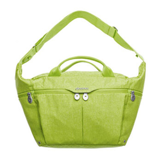 Doona All-Day Bag - Green/Fresh Product