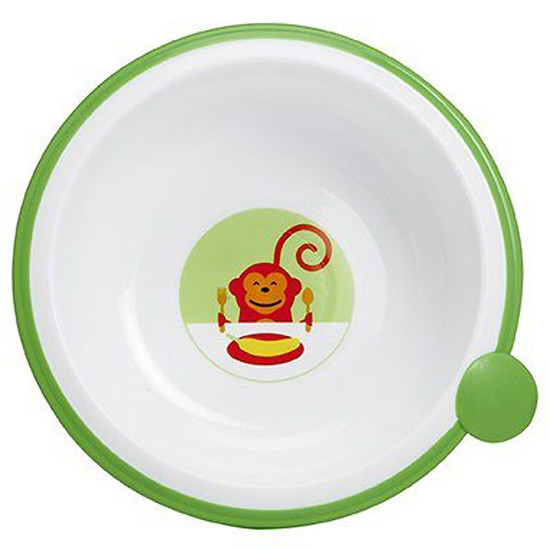 Dr. Brown Feeding Bowls - 2 pk