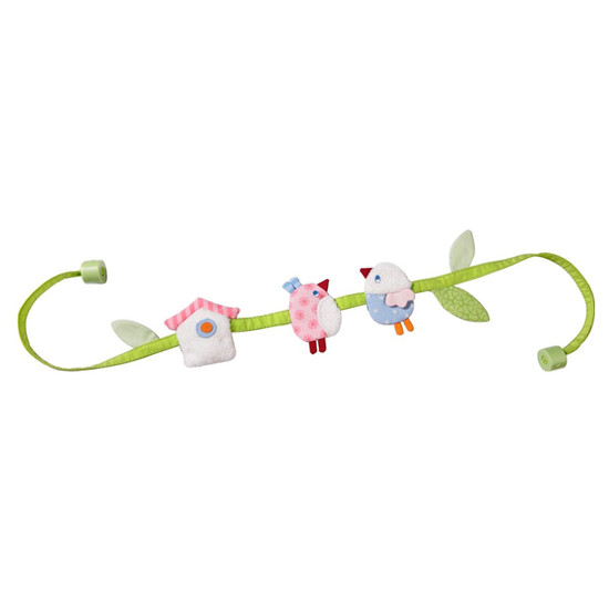 HABA Little Birds Pram Decoration Product