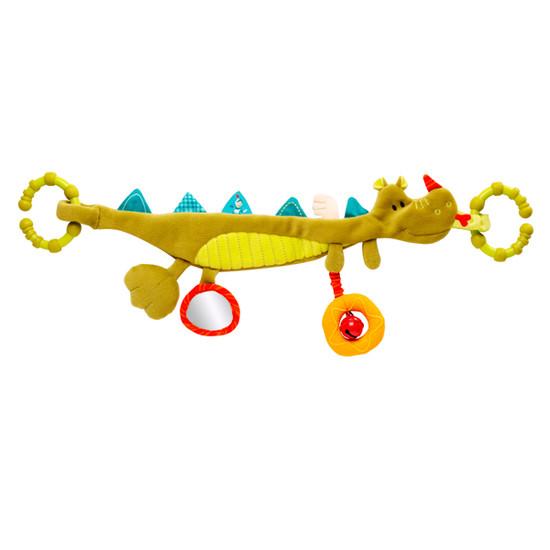 HABA Walter Pram Chain Product