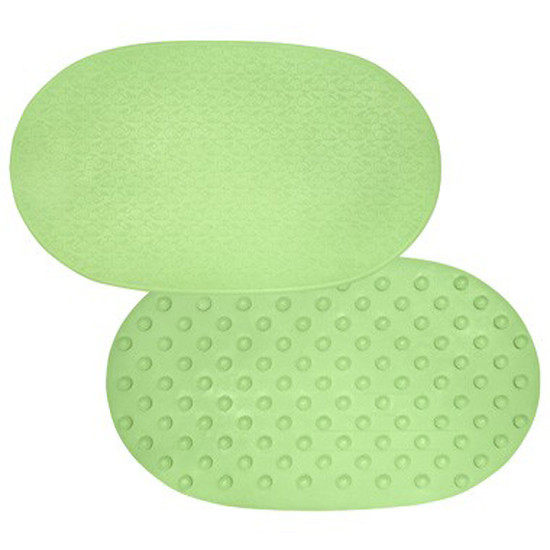 i play. Baby Bath Mat Product