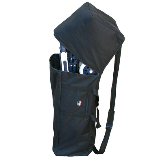 J.L. Childress Co. Padded Umbrella Stroller Travel Bag Product