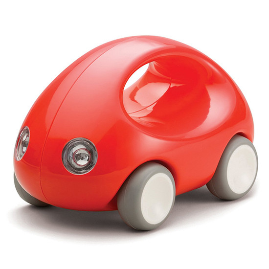 Kid O Go Car Red Product