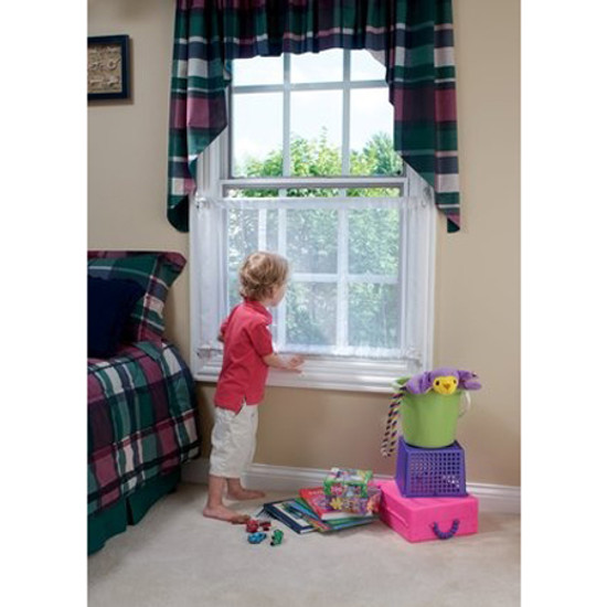KidCo Window Stop S304