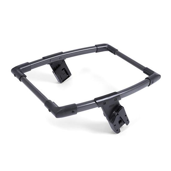 Mamas & Papas Armadillo Car Seat Adapter - Chicco KeyFit 30 Car Seat