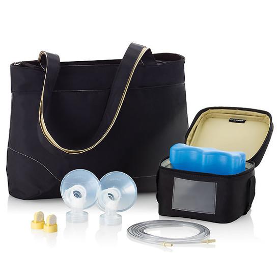 Medela Breastpump Shoulder Bag Product
