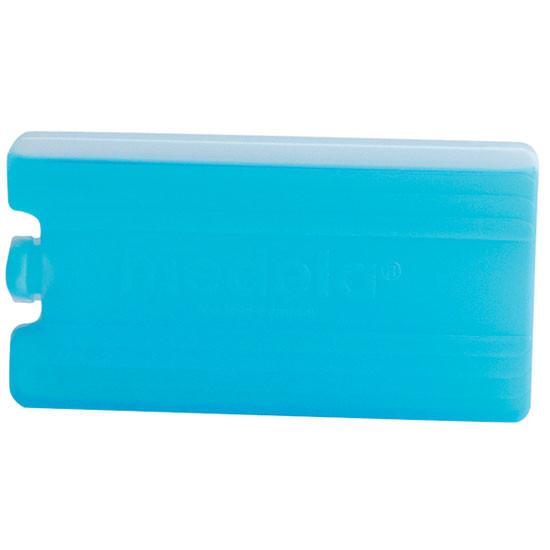 Medela Cooling Element Product