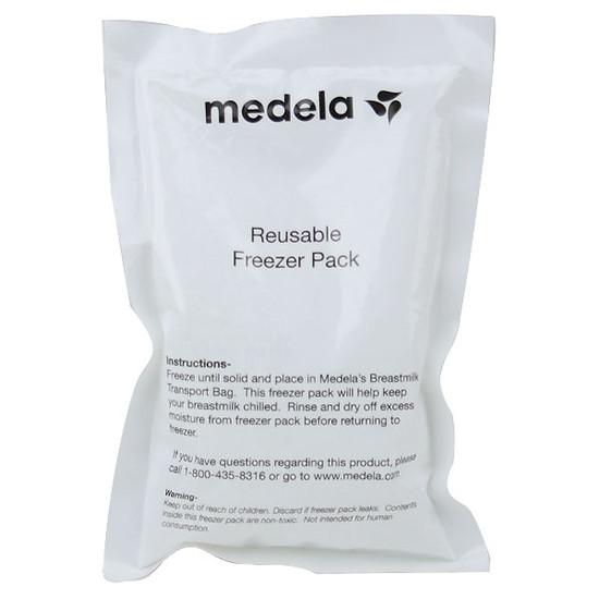 Medela Cooling Element 5.5 oz Product