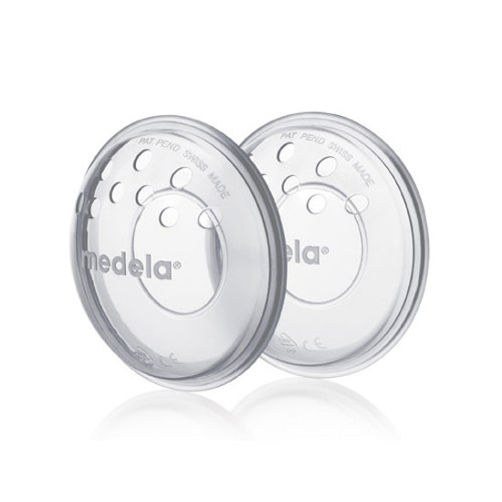 Medela SoftShells for Sore Nipples Product