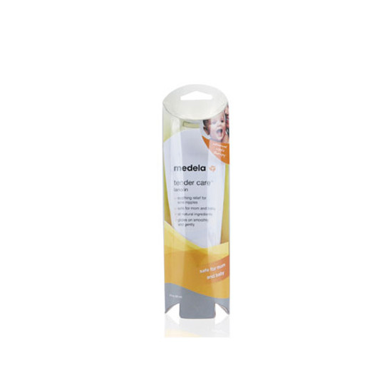 Medela Tender Care Lanolin - 2 oz Tube Product