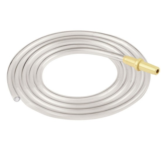 Medela Tubing for Pump In Style Original & Advanced - 2pk