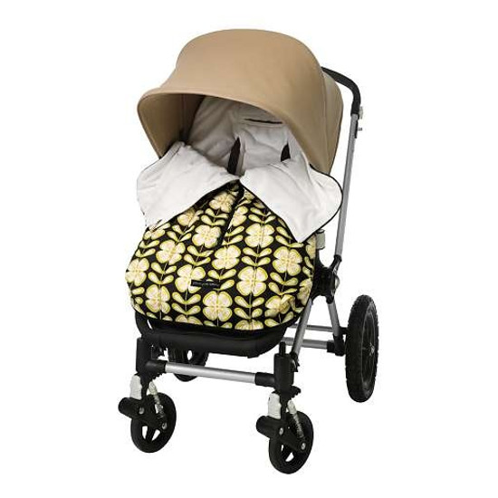 Petunia Pickle Bottom Stroll - Lively La Paz Product