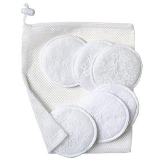 Philips Avent Washable Nursing Pad Product