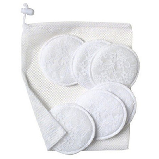 Philips Avent Washable Nursing Pad