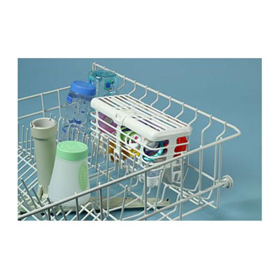Prince Lionheart Infant Dishwasher Basket Product
