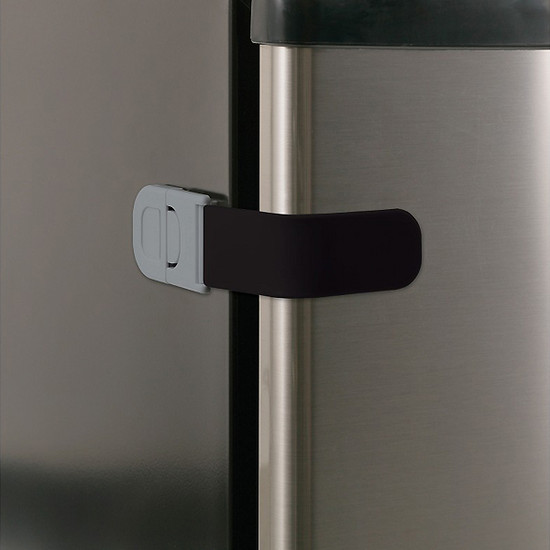 Safety 1st Multi-Purpose Appliance Lock 2-Pack