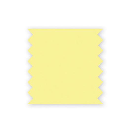 Skip Hop Mod Dot Sheet - Solid