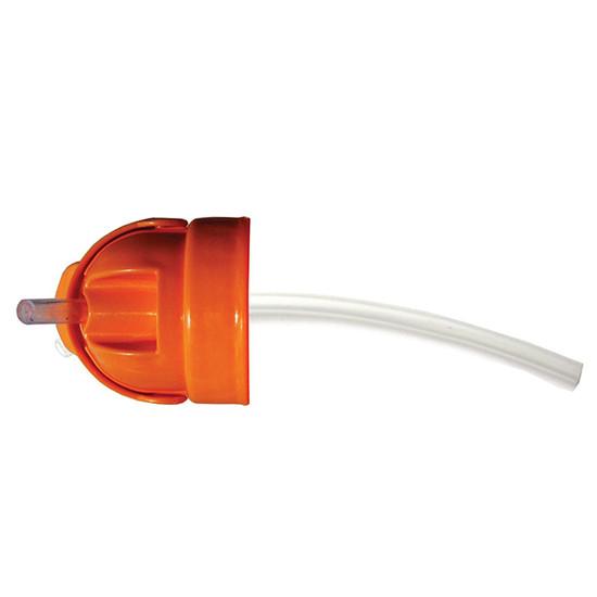 ThinkBaby Thinkster Straw Conversion Kit Product