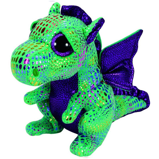 ty Beanie Boos Cinder - Small Product