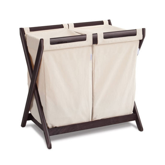 UPPAbaby Hamper Insert for Bassinet Stand Product