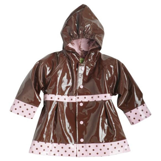 Western Chief Kids Rain Coat - Frenchy French Product
