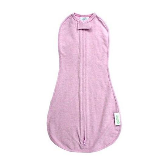 FUSALIN PigsUnisex 3D Printed Sweatshirt Casual Pullover Hoodie With Big Pockets