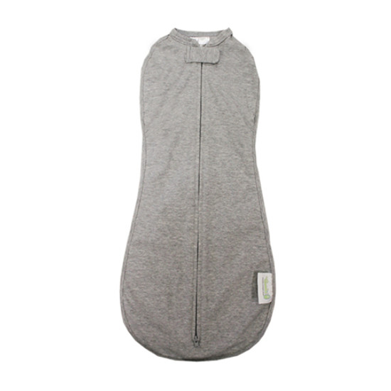 Woombie Original - Twilight Heathered Gray Product