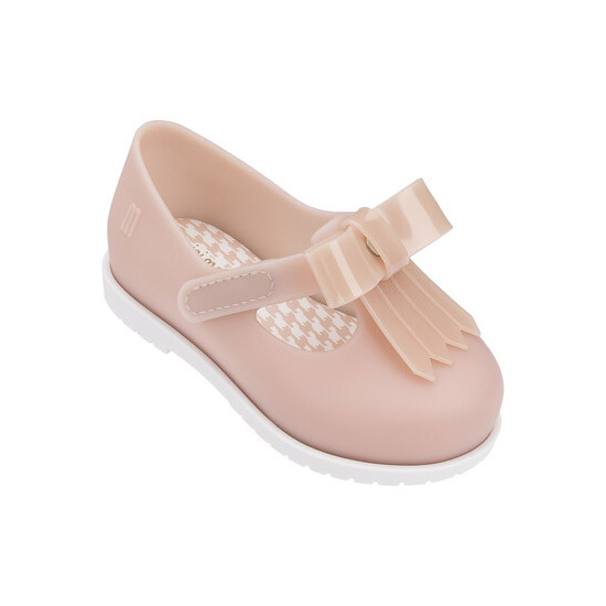 Mini Melissa Classic Baby II for free shipping!