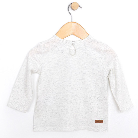 Robeez Knit Top - She Just Shines Product
