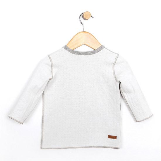 Robeez Reversible Double Knit Shirt-2