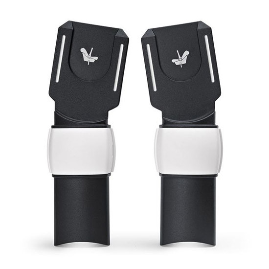 Bugaboo Fox/Buffalo/Lynx Car Seat Adapter - Maxi-Cosi Product