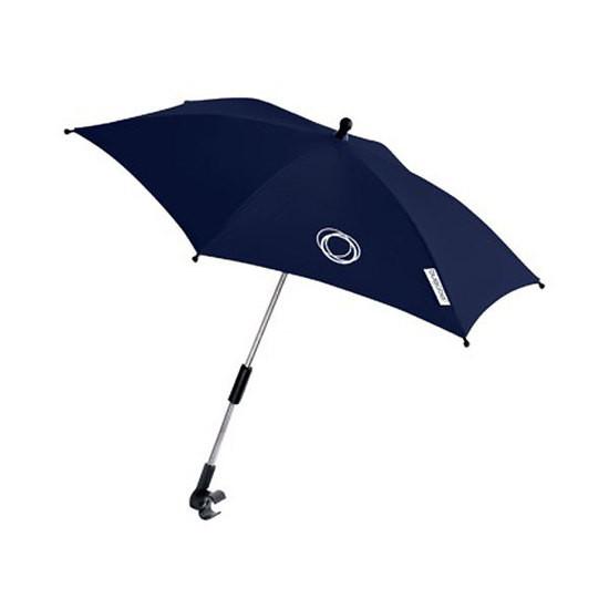 Bugaboo Parasol -
