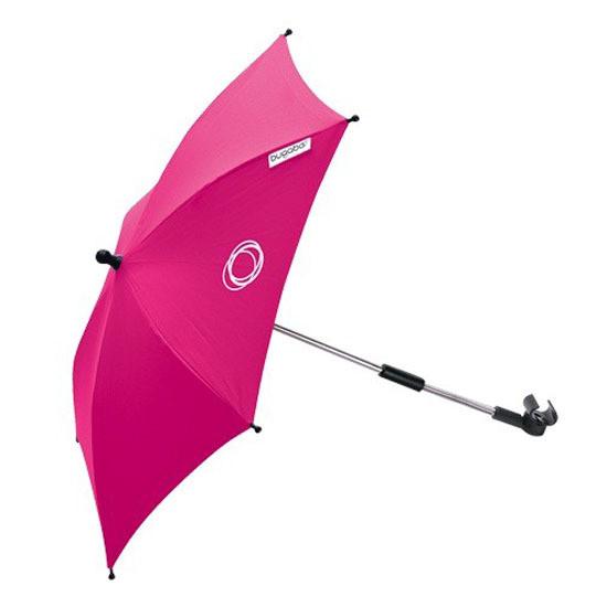 Bugaboo Parasol - Pink