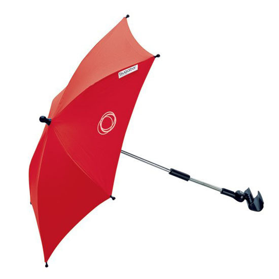 Bugaboo Parasol -  Dark Red