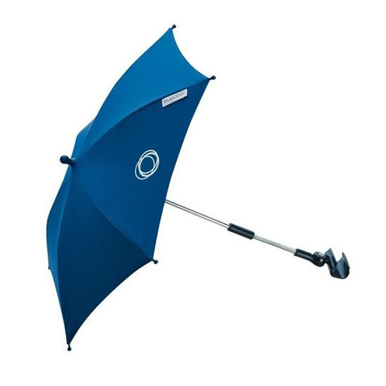 Bugaboo Parasol - Royal Blue