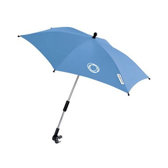 Bugaboo Parasol - Sky Blue