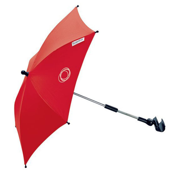 Bugaboo Parasol - Red