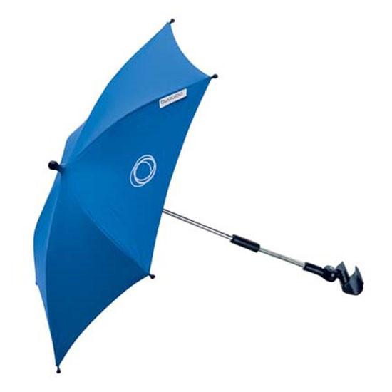 Bugaboo Parasol - Blue