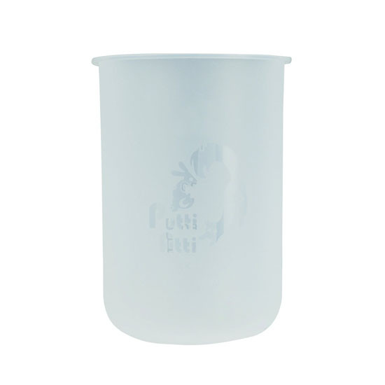 Putti Atti Replacement Inner Body Product