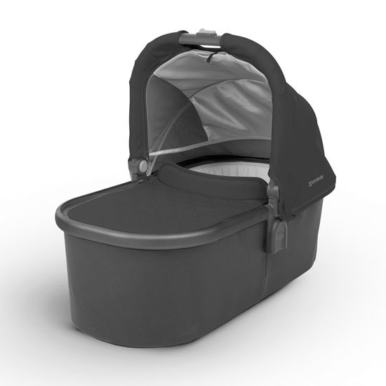 UPPAbaby 2018 Bassinet - Jake for VISTA (2015 - LATER) and CRUZ