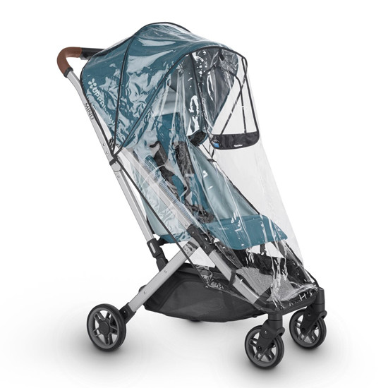 UPPAbaby MINU - Rain Shield